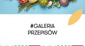 #GaleriaPrzepisów, czyli kuchenne inspiracje od Galerii Młociny