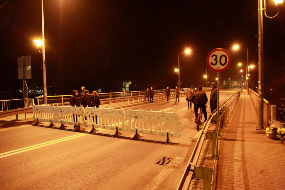 Morawiecki: otwarcie granic w najbliższym czasie nie jest planowane