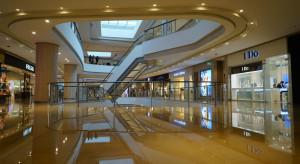 Konfederacja Lewiatan: Otwarcie sklepów w galeriach handlowych pomoże przedsiębiorcom