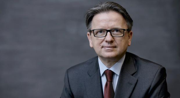 Ireneusz Węgłowski: Każde poluzowanie ograniczeń sprzyja pobudzeniu popytu