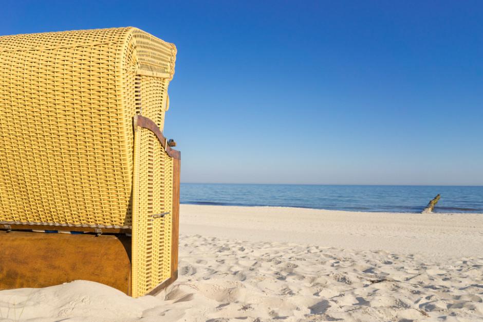 Baleary przyjmą w czerwcu do 10,9 tys. turystów z Niemiec