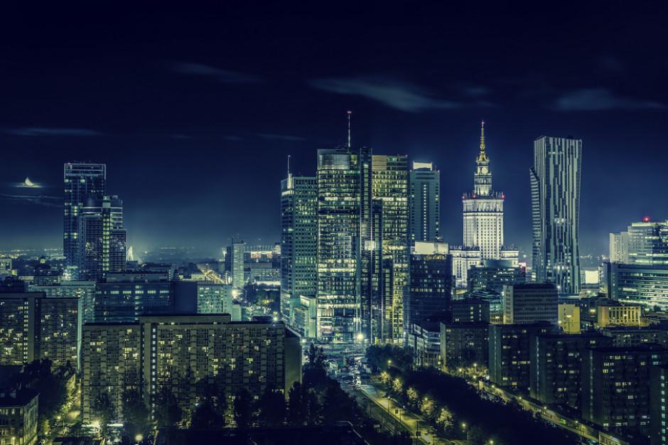 Agencja Fitch utrzymała rating Polski