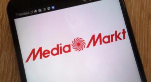 MediaMarkt uruchamia 20tys. punktów odbioru zamówień