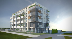 Marek Smogór, Quadro Development: na mieszkaniu nie stracisz