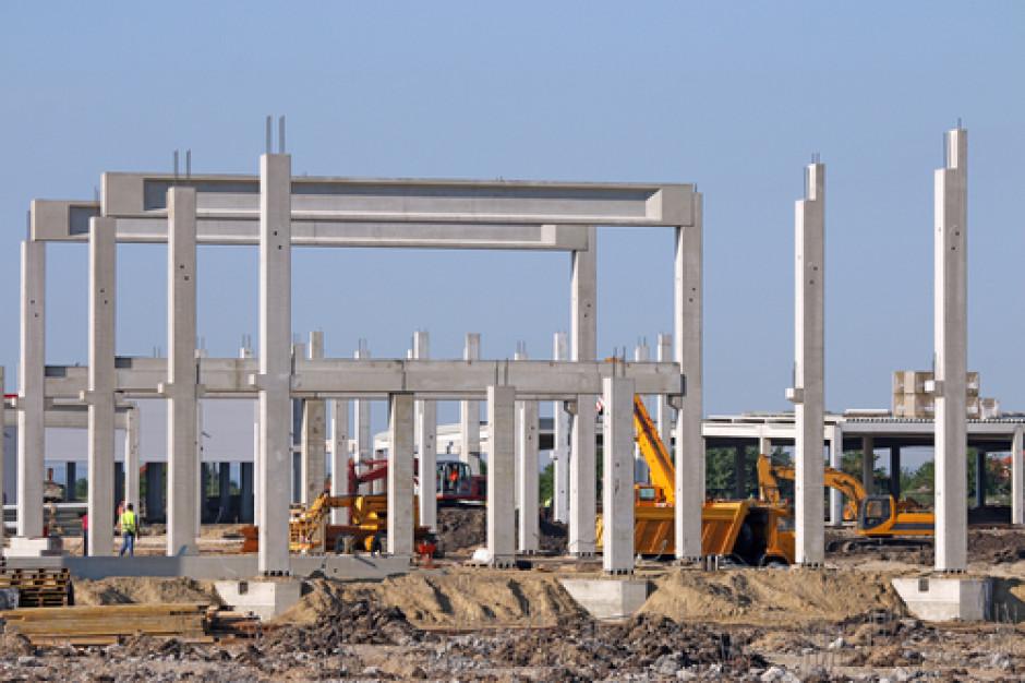 80 mln zł na budowę parku przemysłowego EURO-PARK Ząbkowice