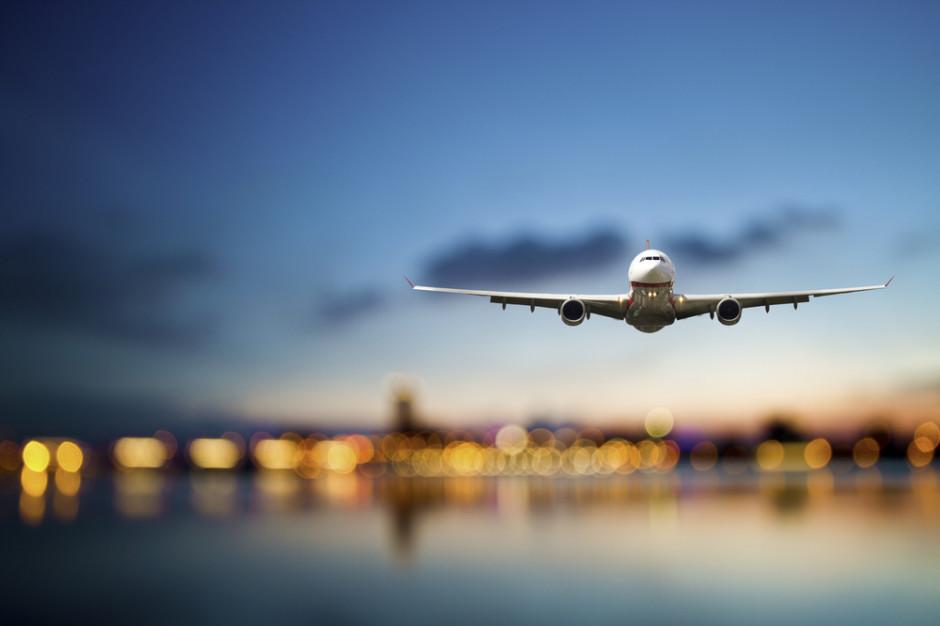 Gdańsk: Powoli wraca ruch pasażerski na lotnisku