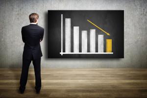 Konfederacja Lewiatan: konsumpcja i inwestycje ciągną PKB w dół