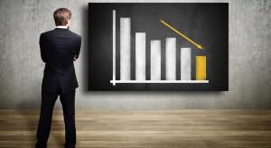 Najbardziej poprawiła się sytuacja mikro i średnich firm, ale nadal na ścieżce do odbudowy kondycji