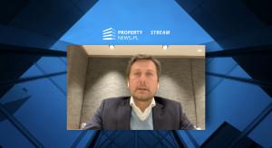 Jarosław Bator: Firmy zaczną otwierać biura satelickie
