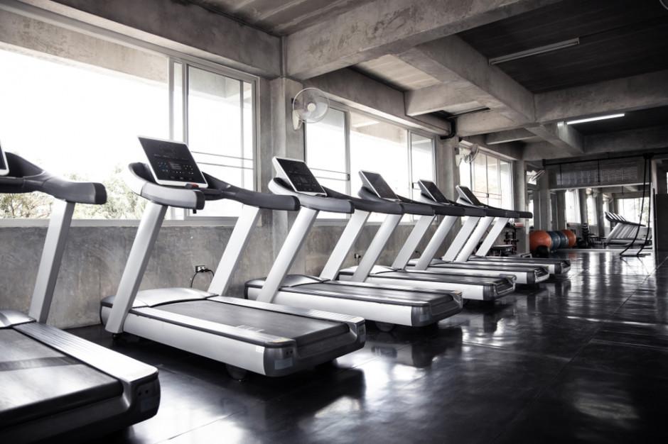 Kolejna branża mówi dosyć. Branża fitness ruszy od lutego