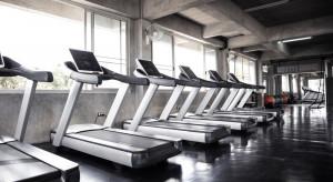 Nadchodzący weekend przełomowym dla fitness klubów i kin