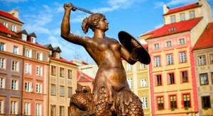 Warszawa odroczy termin płatności rat podatku od nieruchomości o 90 dni