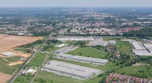 Panattoni zwiększa swoją obecność na Górnym Śląsku
