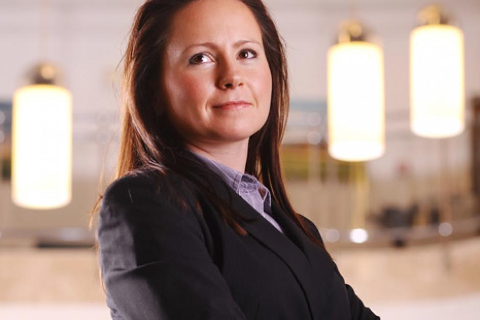 IKEA Retail ma nowego dyrektora finansowego w Polsce