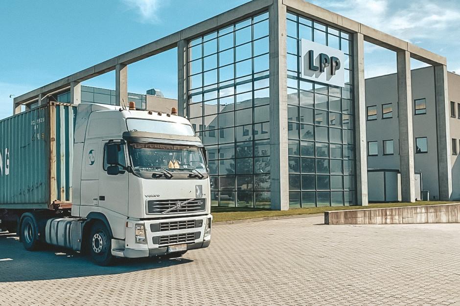 LPP przeznaczyło 5,4 mln zł na walkę z wirusem