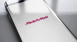 MediaMarkt rozwija e-commerce, ale sklepy stacjonarne pozostaną kluczowym kanałem dystrybucji