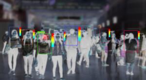 Czy galerie handlowe uzbroją się w kamery termowizyjne?