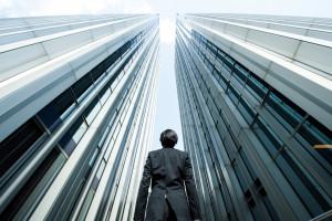 Rynek biurowy czeka fala renegocjacji, ale masowych wyprowadzek nie będzie