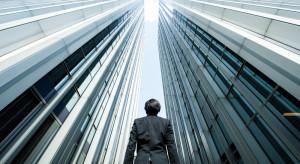 Rynek biurowy zwolnił, ale prognozy nie są złe