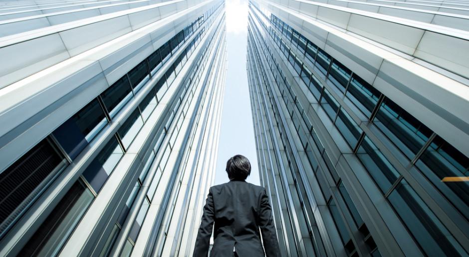Pomimo pandemii BNP Paribas Real Estate zabezpieczyła ważne transakcje na rynku nieruchomości