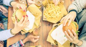 Gastronomia ma się lepiej, ale problemów nie brakuje