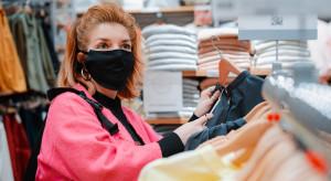 Czy klienci czują się bezpiecznie podczas robienia zakupów? Rusza nowa kampania