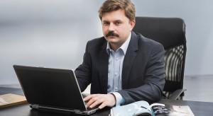 Bogusz Kruszyński, Redan: Utrzymanie czynszów sprzed pandemii oznacza zamknięcie sklepów