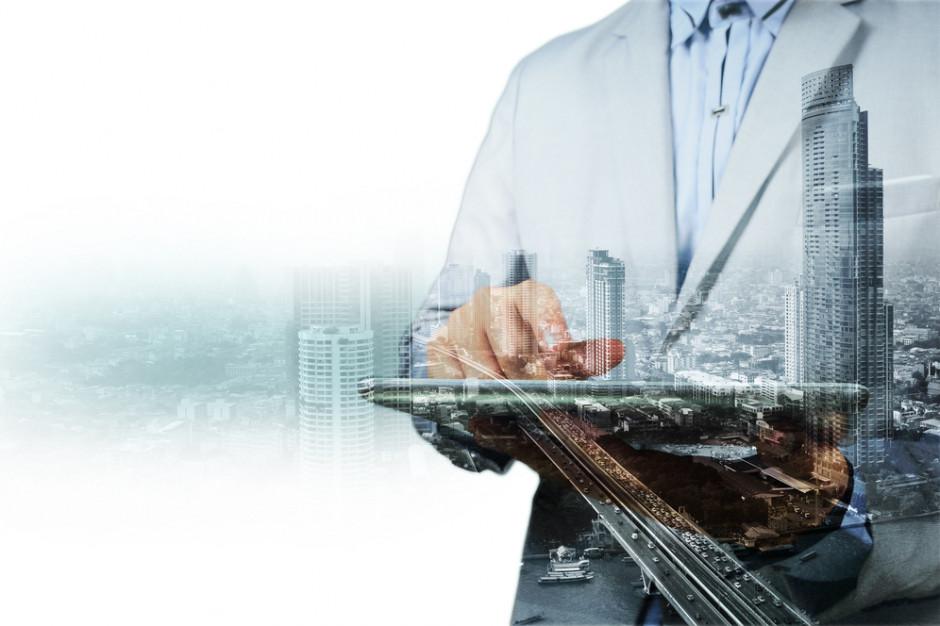 Pandemia nie spowoduje gwałtownego wyhamowania regionalnych rynków biurowych