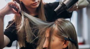 Fryzjerzy i kosmetyczki obawiają się lockdownu