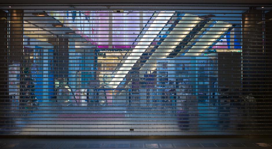 Retail Institute: Centra handlowe znów wchodzą w etap silnych turbulencji. Najwyższy czas, by rząd udzielił silnego wsparcia