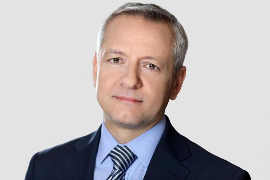 Kontrowersje wokół ProteGO Safe. Minister Cyfryzacji tłumaczy zasady działania aplikacji