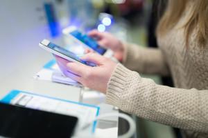 VRG z 30-procentowym wzrostem sprzedaży online