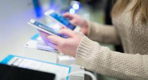 GUS: Kwiecień lepszy dla sprzedaży online niż maj
