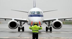 Linie lotnicze powoli wznawiają loty