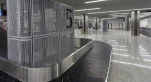 Dramatyczny wynik krakowskiego lotniska. W kwietniu obsłużyło 52 pasażerów