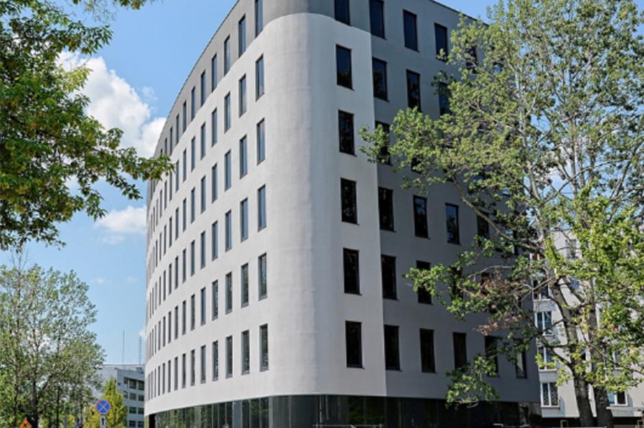 Polska Agencja Nadzoru Audytowego ma nową siedzibę