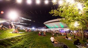 2 tys. wydarzeń, 4 mln gości - MCK i Spodek podsumowują 4 lata działalności