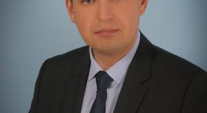 Z Grupy Azoty do Torusa. Deweloper zatrudnia nowego dyrektora finansowego