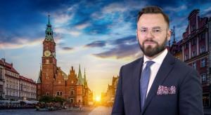 Najwięcej biur we Wrocławiu wynajmuje sektor IT