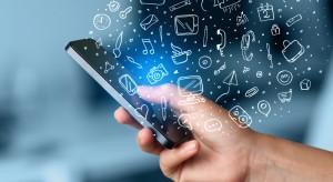 E-sklepów już nic nie zatrzyma, jednak za dwucyfrowy wzrost będą odpowiadali najwięksi gracze