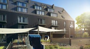 Prywatne nadmorskie mieszkanie - rodzinna inwestycja w bezpieczny wypoczynek