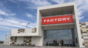 Neinver ma już pięć outletów w Polsce
