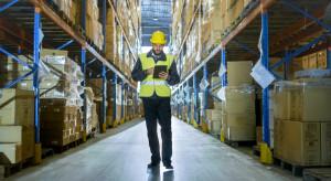 Magazynowe Kielce atrakcyjną destynacją dla firm e-commerce