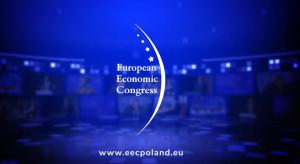 EEC Online już za tydzień