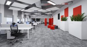 Najemcy Millennium Towers mogą liczyć na gabinety i sale konferencyjne w nowej odsłonie