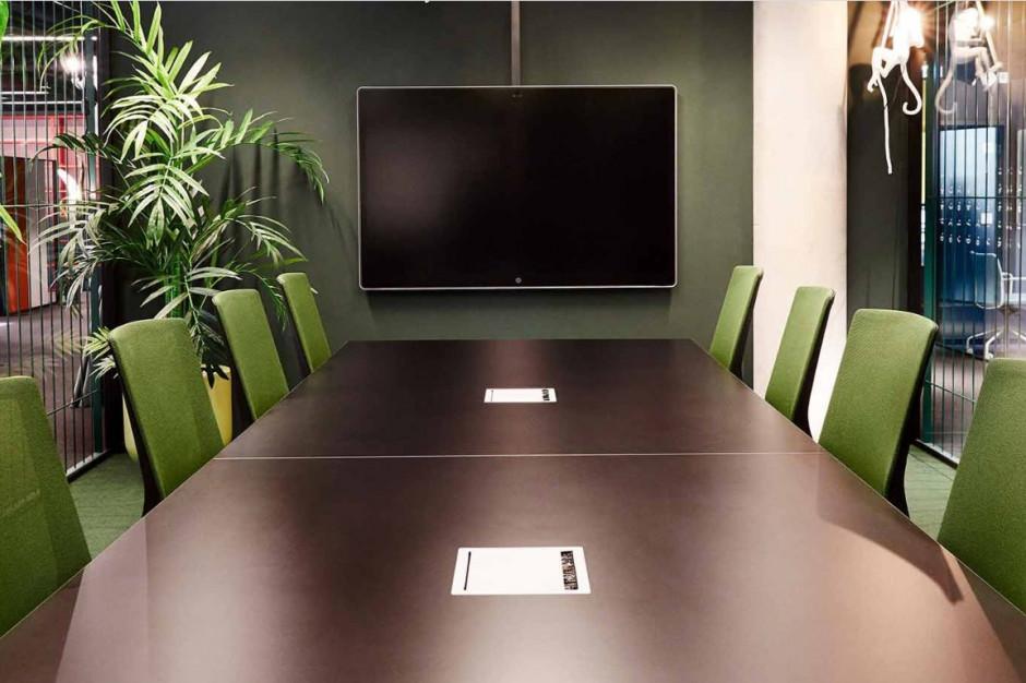 Powrót do innego biura, czyli jak koronawirus zmieni funkcjonowanie biznesu