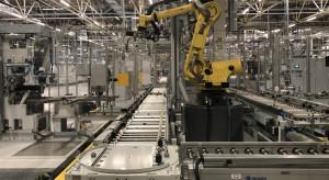 Fabryka Opla w Tychach 18 maja wznowi produkcję