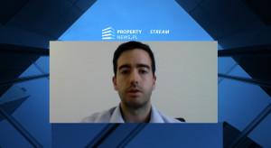 PropertyNews Stream: Pandemia zmieni biura
