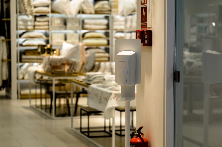 Deloitte: Rynek retail podzielił się na dwie grupy