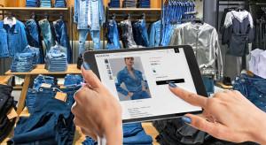 To jest czas e-commerce. LPP i Google łączą siły